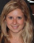 Amanda Beales