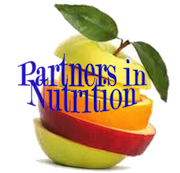 Partners In Nutrition